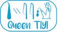 Queen Tiyi