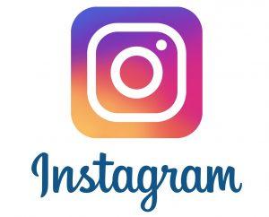 Queen Tiyi sur instagram