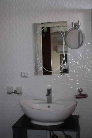 Salle_d'eau